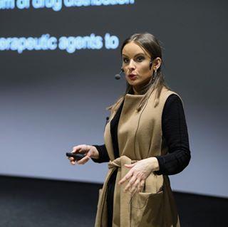 for valokuvaajaturku canser turku joki editorial and visitor nanomedicine beyond innovation joywolfram centre