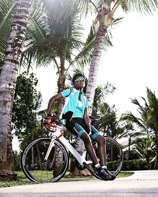 artdirector client domenicanrepublic hairandmakeup model photography photoshooting puntacana sportsfashion sportsphotography styling