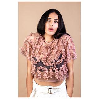 beige fonnesbophotography modelphotography editorialphotography model retouch creatorsmagz portraitphotography fashionphotography canon fashion zara