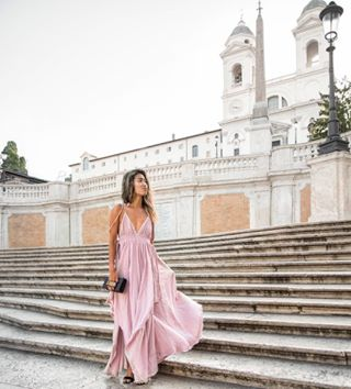 фотографвриме stylish showreel photosession rome 写真撮影 photoshoot italy любовь style attrice shooting shootinginrome actor model modella фотосессиярим photosessionrome fashion photoshootrome piazzadispagna runway photo attore photographer 写真家 photographerinrome roma amore