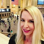 Avatar image of Photographer Denise Leolei