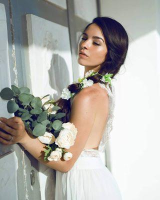 destinationwedding elopementwedding weddingphotographer weddingphotography