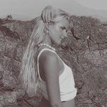 Avatar image of Photographer Teresa Baronet