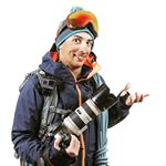 Avatar image of Photographer David Martinez