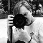 Avatar image of Photographer Tobia Glorio