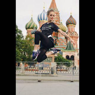 internationaldanceday2020 stage performance art balletdancer ballet dancephotography irishdance