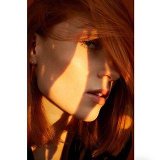 vabali redhead sms030 freshandclean hairstyling