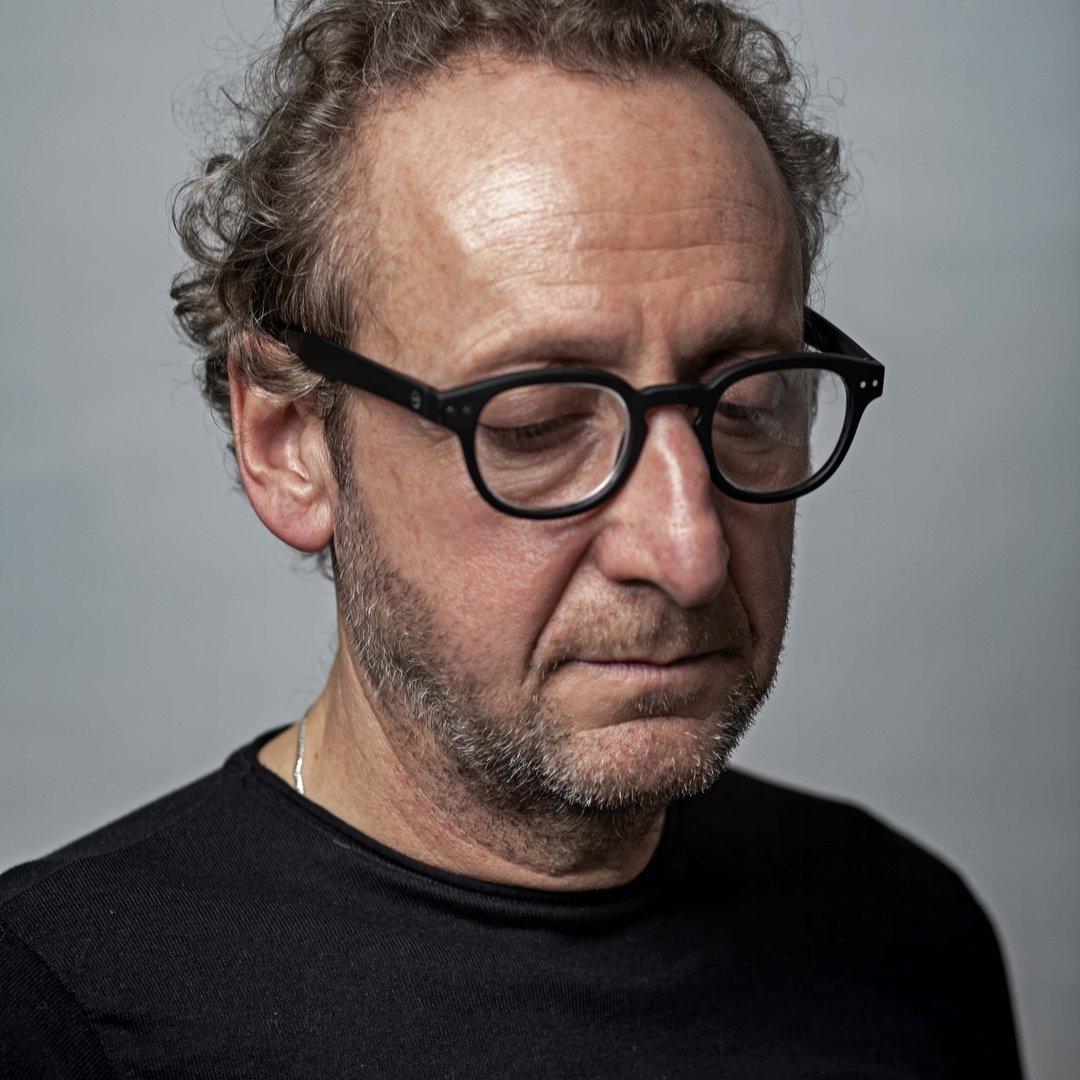 Avatar image of Photographer Richard Cannon