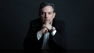 photo photographs photography portraitsession portraiture man portrait