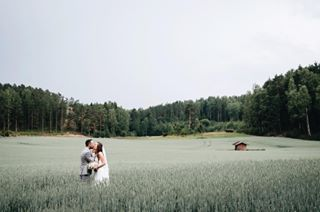 finland destinationwedding naturelover weddingphotography