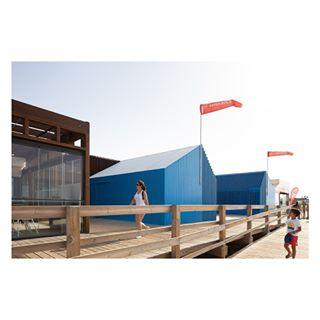 modularconstruction beacharchitecture