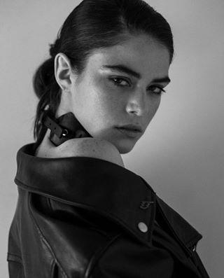 beauty mood fashion model girl picoftheday amazing erricofabiorussoph shooting 35mm