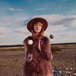 Avatar image of Photographer Lena Krzepina