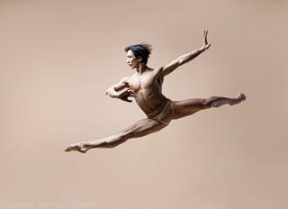 balletpost balletbackstage instaballetlife balletukraine prima balleteurope stagephoto ballerina kseniaorlovaballet followme ballet balletschool
