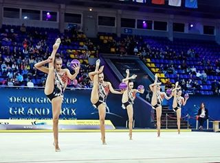 gymnasticsphotography photogymnastics deriuginacup2019 gymnasticsukraine gymnastics gymnasticslife