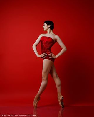 balletbackstage ballerina balletschool ballet gaynorminden balleteurope prima followme instaballetlife dancewithcolor balletpost stagephoto kseniaorlovaballet balletukraine