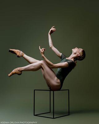 ballerina ballet balletbackstage balleteurope balletpost balletschool balletukraine dancewithcolor followme gaynorminden instaballetlife kseniaorlovaballet prima stagephoto