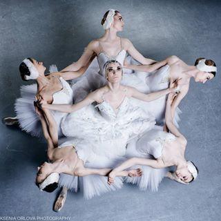 ballerina ballet balleteurope balletonstage balletphoto balletpost balletstudio dancephoto followme instaballetlife kseniaorlovaballet nationalopera stagephoto swanlake
