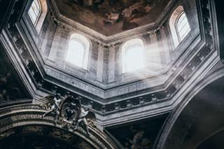 lightlover bealpha church takemagazine lightchaser stayandwander photography italy basilica visitrome rome travelphotos