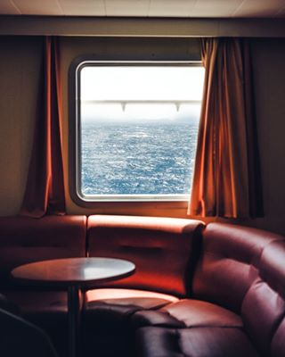ifyouleave mediterranean travelphotography paperjournalmag take_magazine greekferries broadmag cyclades lesfrancaisvoyagent archivecollectivemag greekislands