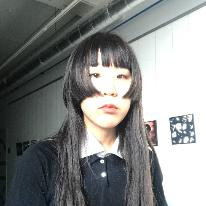 Avatar image of Photographer Yula Lee