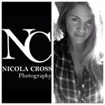 Avatar image of Photographer Nicola  Cross