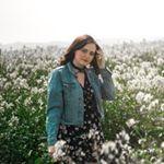 Avatar image of Photographer Jayne Emery