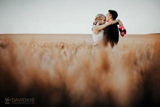 yellow weddingphotoinspiration rusticwedding pink moodywedding loveandwildhearts likeamovie intimate instawed indiebride hungary hug highheels greenweddingshoes esküvö elopement dirtybootsandmessyhair destinationwedding designwedding davidkisphotography couple cherrydeck bride bohowedding bohobride beautiful adventurouswedding adventurealways