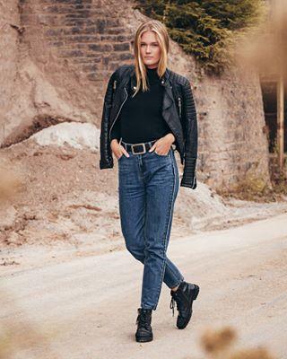 sweet modeling lightroom canon swedish lake girl jollaproductions dslr inspojukie autumn shooting cotzy nature blonde black