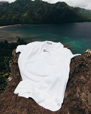 productshooting photography paradise tshirt oahu hawaii onvacation donnithingclub jollaproductions