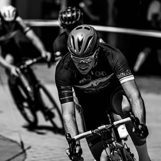 jollaproductions photooftheday altenhundem lennestadtrennen photography lennestadt cycling