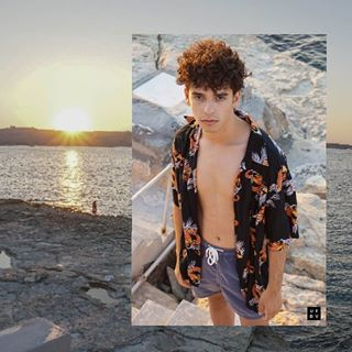 bugibba travel malta lightroom sun ilovemalta landscape lights orange sea photography sonya6000 youngmodels seaphotos water beachphotoshoot panoslice sunset model beach panosliceapp portrait