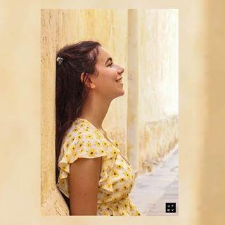 maltaphotography lovemalta malta mdina lightroom sonya6000 portrait village mdinathesilentcity panosliceapp womenportraits medieval lovinmalta panoslice