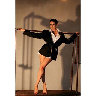 instagood mood_passion amazing love fashion moodpassion dancer
