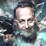 Avatar image of Photographer Ulrich Heidemann