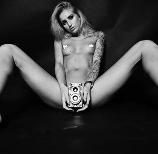 photographer photography czechgirl slovakia blondegirl ishootraw fitnessgirl nudeart photoshoot flexaret blackandwhite