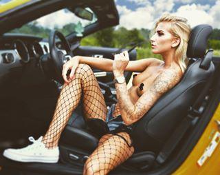 summervibes mustanggt fitnessgirl sexyandfurious ishootraw summerfun czechgirl photoshoot nudeart slovakia photographer