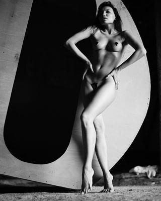 nudeisnotporn romaniangirl czechrepublic blackandwhite nudeart art model photography fitnessmodel photographer imaginebw slovakphotographer