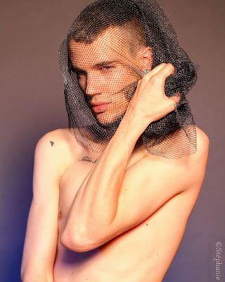 agencies fashionmodelshoot fashionphotographer mag modelsagency paris studiophoto topmodels