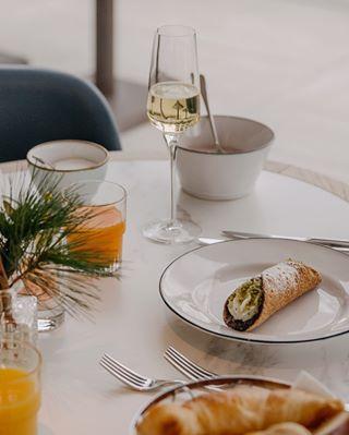 champagnebrunch sundaybrunchday visitzurich