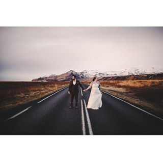yourockphotographers weddingphotography weddingphotographersociety wanderlust seljalandsfosswedding reportageweddingphotographer radlovestories photobugcommunity loveauthentic justsaying junebugweddings intimatewedding indiebride icelandwedding iceland helloelopement gjpphoto fearlessphotographer engaged elopementphotographer elopementcollective dirtybootsandmessyhair destinationwedding destinationphotographer bohobride adventurouswedding adventuresession