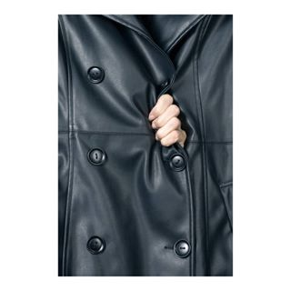 pictureoftheday leather pattern minimablu photography studio visualarts studiophotography canon coat product color roses gladtobesadmag finland minimalism stilllife artofvisuals light somewheremagazine hand
