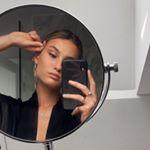 Avatar image of Photographer Annie Reid