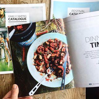 foodphotography gooutdoors