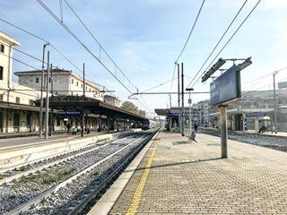 travelphotography trastevere rome