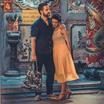 Avatar image of Photographer Michiel and Marjolein