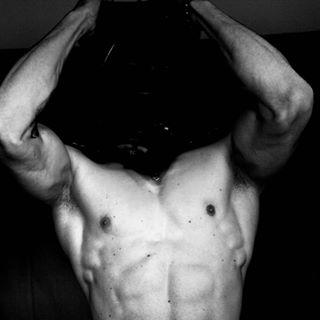 ambivalence art berlin blackandwhite body bodybuilding creative design editorial fit fitlife fitness fitnessmodel gym health instafit malemodel motivation photography photooftheday photoshooting photoshop shooting sport throwbacksunday training