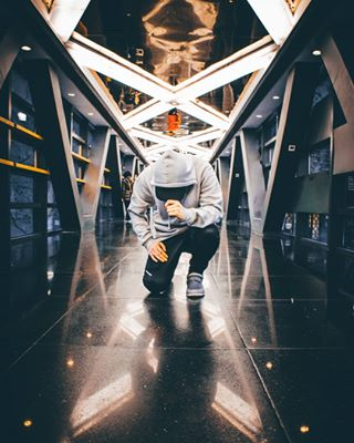 agameoftones artofvisuals createcommune depthobsessed fatalframes heatercentral ig_color illgrammers imaginatones killeverygram leagueoflenses meistershots moodygrams peoplescreative shanghai shanghaicomune shotzdelight streetframe streetmobs streetshared streets_vision streettogether thatsshanghai urbanandstreet urbanromantix visualambassadors way2ill