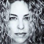 Avatar image of Photographer Roberta Marroquin