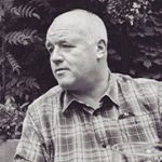 Avatar image of Photographer Mick Cookson